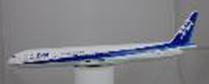 1/100 BOEING 777-300ER JA795A