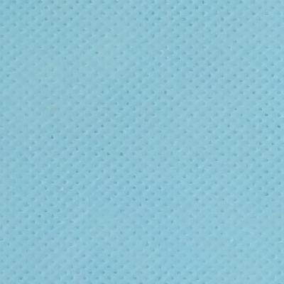 サンプル品10✖10㎝業務用カッテングシートPPタイプ