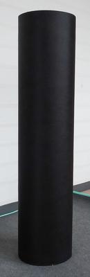 シリカクリン業務用カッティングシート/PPタイプ/色:ブラック