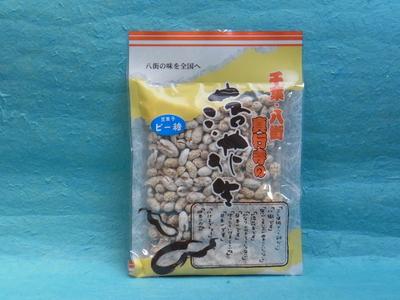 千葉産味付落花生(ピ-糖)130g