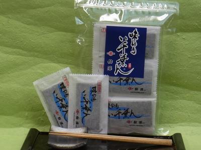 味のり い千葉ん 8切5枚入×14袋(特上)