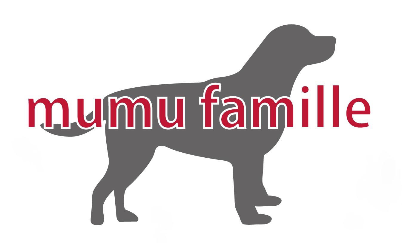 mumu famille