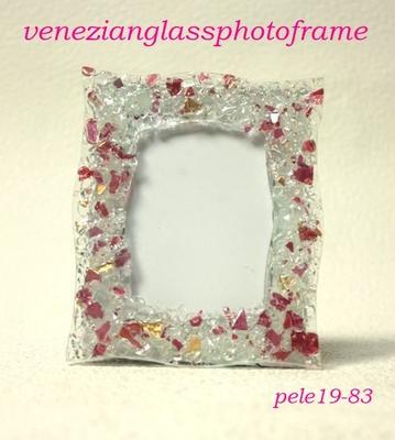 写真立て pele19-83