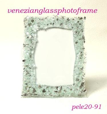 写真立て pele20-91