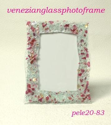写真立て pele20-83