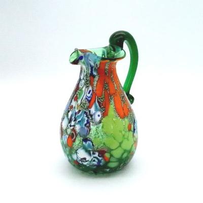 花瓶 flower base diec12green