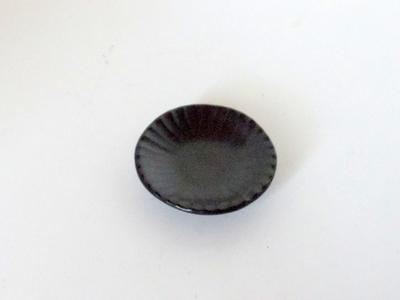 波佐見焼 ss豆皿4cm