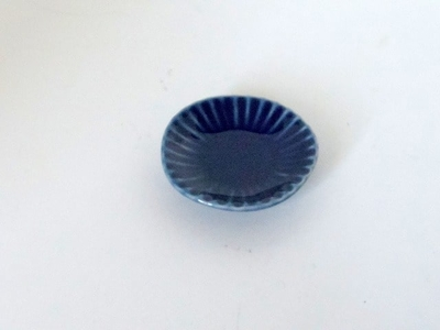波佐見焼ss豆皿4cm
