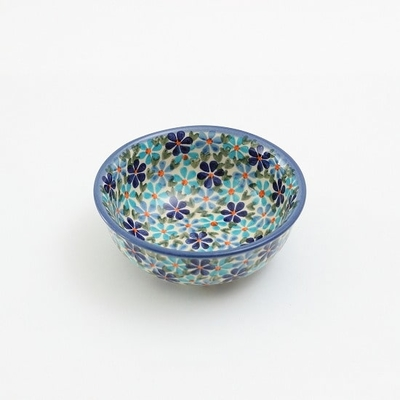 ポーランド小鉢13cm 電子レンジ/オーブン/食洗器対応/ALEGRE