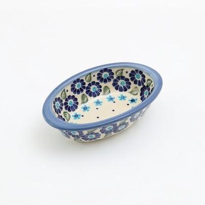 ミニオーバル/グラタン皿 電子レンジ/オーブン/食洗器対応/ALEGRE