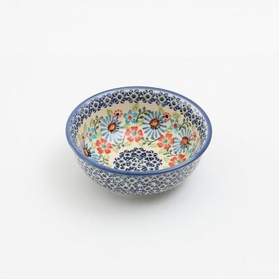 ポーランド小鉢 13cm 電子レンジ/オーブン/食洗器対応/ALEGRE