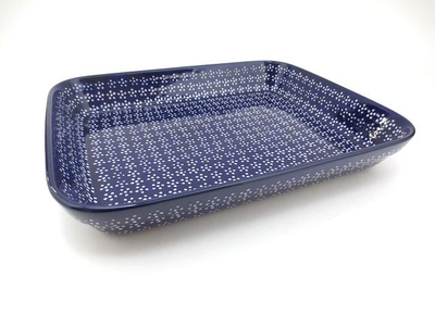 ポーランドグラタン皿/オーブン/電子レンジ/オーブン/食洗器対応/ALEGRE