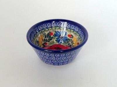 ポーランド小鉢/ミニボウル 電子レンジ/オーブン/食洗器対応/ALEGRE