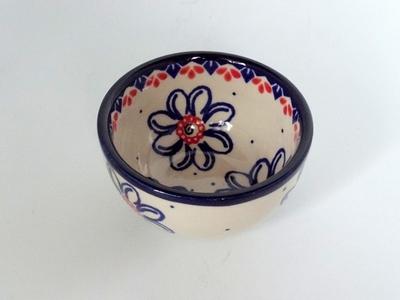 ポーランド小鉢/ミニボウル/電子レンジ/オーブン/食洗器対応/ALEGRE