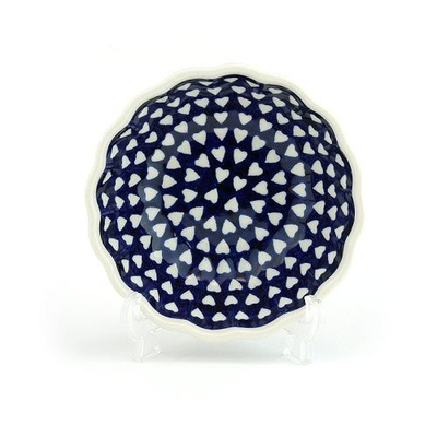 ポーランド小鉢 ミニボウル電子レンジ/オーブン/食洗器対応/ALEGRE