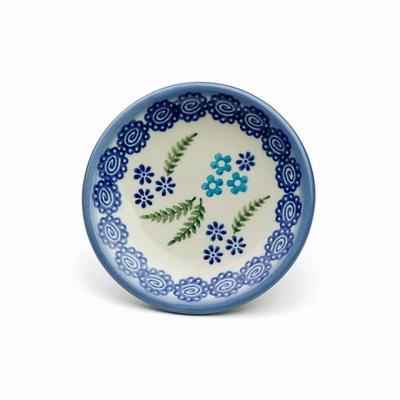 ポーランド豆皿9.5cm