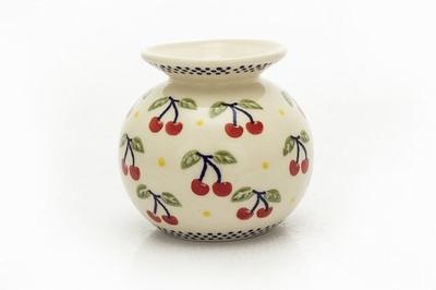 ポーランド/花瓶
