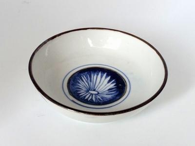 九谷青窯 小鉢