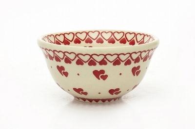 ポーランド 11cm 小鉢 電子レンジ/オーブン/食洗器対応/ALEGRE