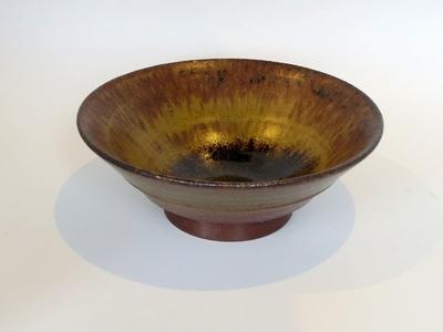 小林東洋 中鉢 19.5cm 和食器