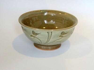 小林東洋 小鉢 和食器15cm