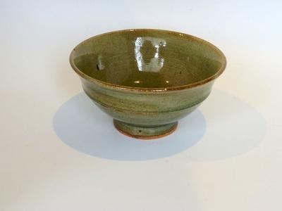 小林東洋 小鉢15cm 和食器