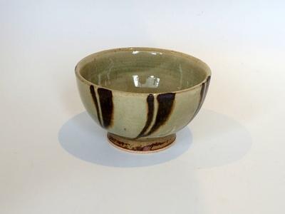 小林東洋 お茶碗 和食器