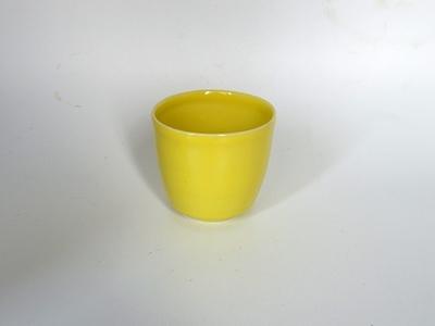 【木村宜正】 フリーカップ/御湯呑み