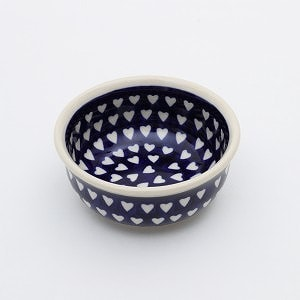 ポーリッシュポタリー ココット/小鉢