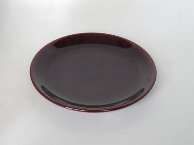 ポーリッシュポタリー 19cm 電子レンジ/オーブン/食洗器対応