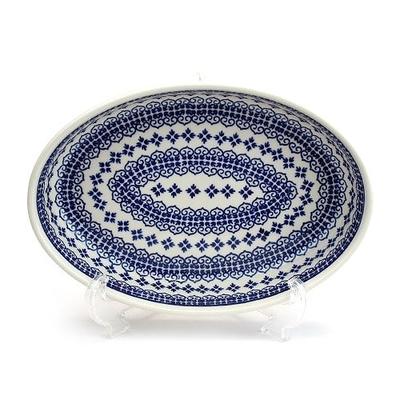 オープン皿/グラタン皿/オーバル皿 電子レンジ/オーブン/食洗器対応