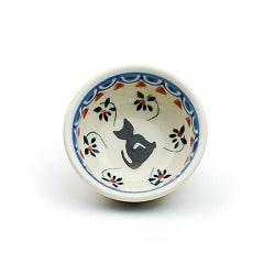 ポーランドミニボウル 電子レンジ/オーブン/食洗器対応/alegre