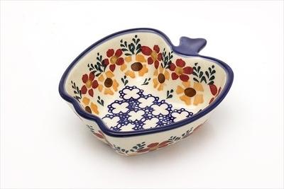 ポーランド 鉢 電子レンジ/オーブン/食洗器対応/alegre