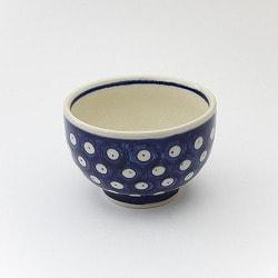 ポーランド10cm 小鉢/ボウル 電子レンジ/オーブン/食洗器対応/alegre