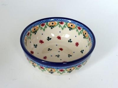 ポーランド ココット/小鉢/ミニボウル 電子レンジ/オーブン/食洗器対応/alegre