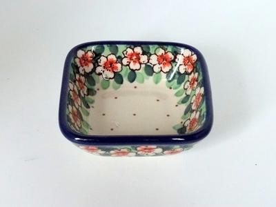 ポーランド小鉢