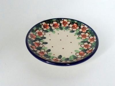 ポーランド豆皿 10cm