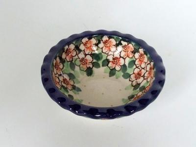 ポーランド豆皿/小皿/小鉢 alegre