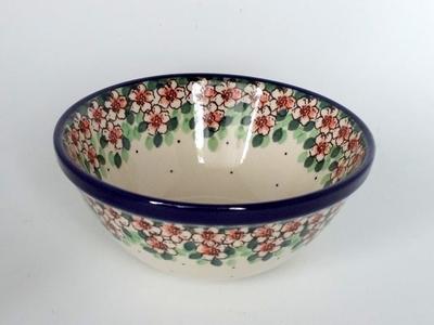 ポーランド小鉢 14cm 電子レンジ/オーブン/食洗器対応/alegre