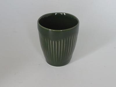 波佐見焼 フリーカップ