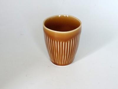 波佐見焼 フリーカップ 和食器