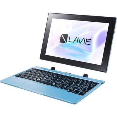 NEC LAVIE PC-SN11FWCGG-2  SIMフリー