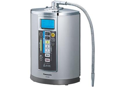 パナソニック 還元水素水生成器 TK-HS90