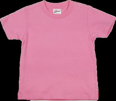 ブルーインパルス ピンク