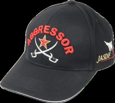 F-15 アグレッサー 野球帽