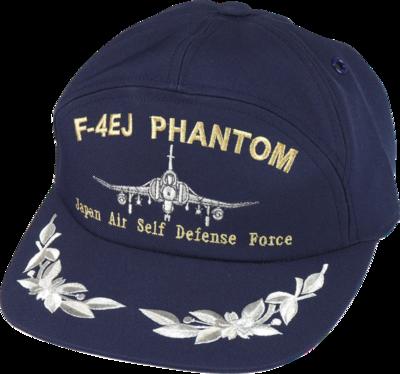 F-4EJ ファントム モール付