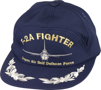F-2A ファイター モール付