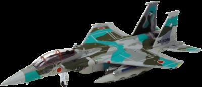 F-15DJ 飛行教導隊 32-8086 2010 グリーン