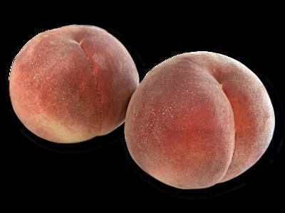 桃 なつっこ PREMIUM2Kg