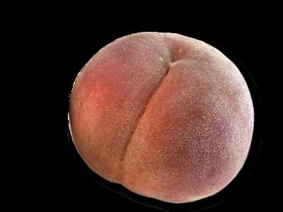 桃 なつっこ 秀品2Kg
